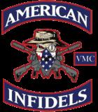 American Infidels VMC